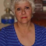 Sue Marie St. Lee