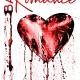 Bad Romance