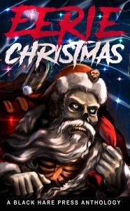 EERIE CHRISTMAS