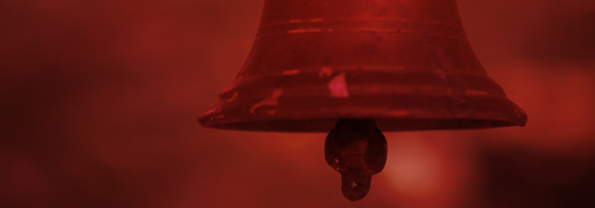 The Bell