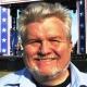 J.B. Wocoski