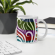 Patreon mug